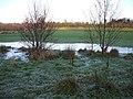 Cranny, Omagh - geograph.org.uk - 630618.jpg