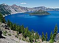 Crater Lake, OR (DSC 0020).jpg