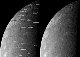 Craters on Mercury (PIA10938) enh.jpg
