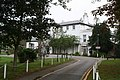 Crayford Manor House, Kent - geograph.org.uk - 241997.jpg