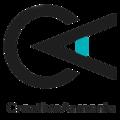 Creative armenia logo.png