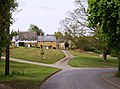 Creaton village green - geograph.org.uk - 446684.jpg