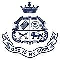 Crest of Bikrama Singh.jpg