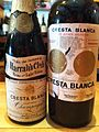 Cresta blanca wine.jpg