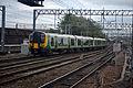 Crewe 350326 (8920574965).jpg