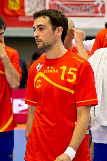 Cristian Ugalde - Wikipedia