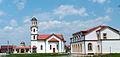 Crkva Svetih Ćirila i Metodija u Busijama.jpg