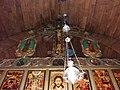 Crkva brvnara Svete Trojice, Selevac 31.jpg