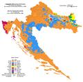 Croatia-Language-1900.png