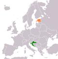 Croatia Estonia Locator.png