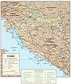 Croatia Physiography.jpg