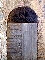Crocicchia-Porte 1853.jpg