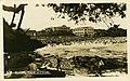Cronulla Beach, Sydney (8391703314).jpg