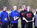 Crosslauf Uetersen Langes Tannen 03.jpg