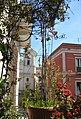 Crotone, Calabria, Italy. Basilica Cattedrale - panoramio.jpg
