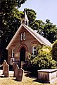 Crow Hill Methodist Church - geograph.org.uk - 1963635.jpg