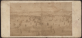Crowd leaving the ground after the Regatta, July 4th, 1859, by E. & H.T. Anthony (Firm) 2.png