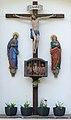 Crucifixion with Mary and John Völs am Schlern.jpg