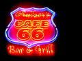 Cruiser's Cafe 66 in Williams, AZ.jpg