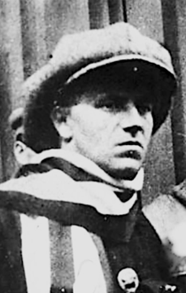 Cserny József.png