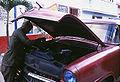 Cuba-old car.jpg