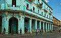 Cuba (32696858052).jpg
