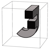 Cube permutation 2 0 JF.png