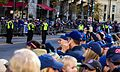 Cubs World Series Victory Parade (30690111301).jpg
