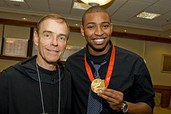 Cullen Jones at St. Benedict's.jpg