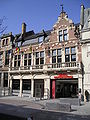 Cultuurcentrum Belgica.JPG