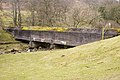 Culvert over the Naddle Beck 2301184.jpg