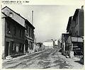 Cumberland Street, The Rocks 1901 (5207836482) (4).jpg