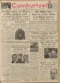 Cumhuriyet 1937 mart 9.pdf