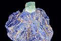 Cuprite, azurite 1.jpg