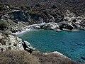 Cyclades Folegandros Ambeli Plage 11092014 - panoramio.jpg