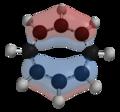 Cyclooctatetraenide-HOMO-minus-3-transparent-3D-balls.png