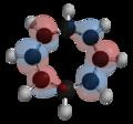 Cyclooctatetraenide-LUMO-plus-1-transparent-3D-balls.png