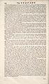 Cyclopaedia, Chambers - Volume 1 - 0029.jpg