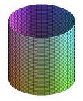 Cylinder-Ruled-Surface.png