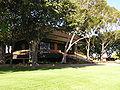 Cypress california city hall.JPG