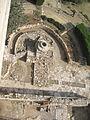 Cyprus - Kolossi castle 19.JPG