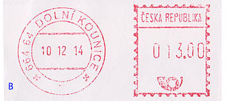 Czech Republic stamp type AA6B.jpg
