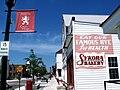 Czech Village in Cedar Rapids.jpg
