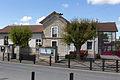 D'Huisson-Longueville IMG 2415.jpg