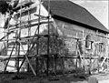 Dädesjö gamla kyrka - KMB - 16000200070530.jpg