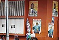 Début timide de la Campagne électorale Kinshasa IMG 6759 (6325999818).jpg