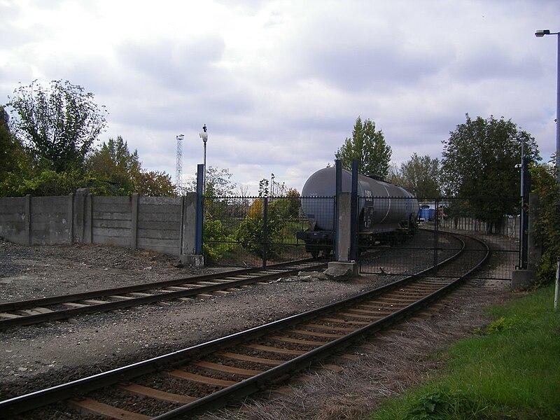 File:Dél-Komárom167.JPG