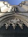 Détail proche de l'église Saint Boniface d'Ixelles. 2.jpg