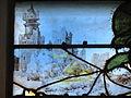 Détail vitrail église Sainte-Jeanne-d'Arc Rouen 18.JPG