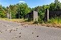 Dülmen, Kirchspiel, ehem. Sondermunitionslager Visbeck, Bereich der US Army -- 2020 -- 7522.jpg